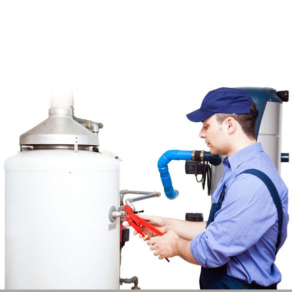 barthlomeyczik-heizungsanlagen-monteur-kessel-585x585px